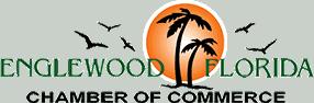 englewood-chamber-logo-286-94