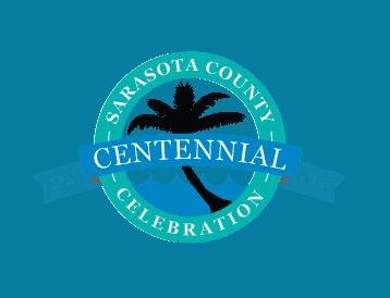 Sarasota County Centennial