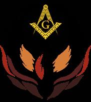 Phoenix Lodge 346
