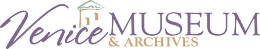 VMA-horizontal-logo