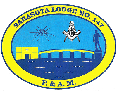 Sarasota147-Lodge-small