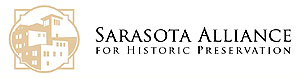 Alliance for Historic Preservation