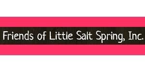 Friends of Little Salt Spring