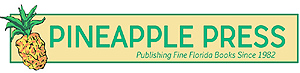 Pineapple-Press-