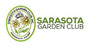 Sarasota-Garden-Club-logo30