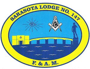 Sarasota147-Lodge-