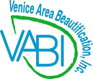 VABI-logo-300