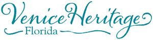 Venice-Heritage-logo-300
