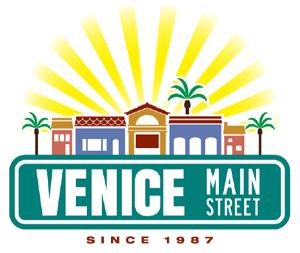 Venice-Main-St_New300