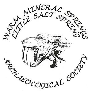 WMSLSS-logo-300