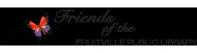 fruitville_logo_2