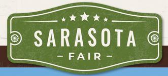 Sarasota Fair