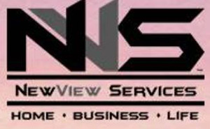 newviewservices