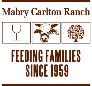 Mabry Carlton Ranch