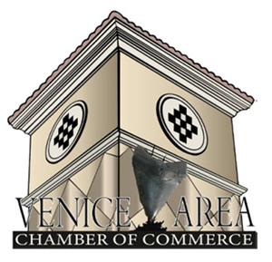 Venice-Chamber300