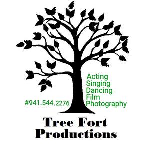 TreeFort300