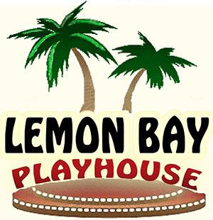 LemonBayPlayhouse300