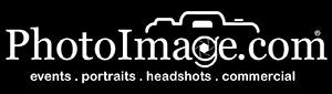PhotoImage-Logo_300