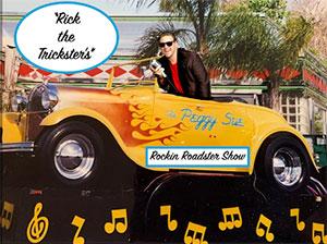 Rick-photo-in-roadster-300