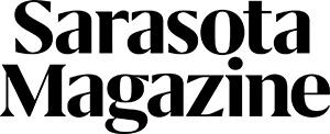 SARASOTA-MAGAZINE_300jpg
