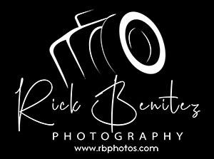Rick Benitez