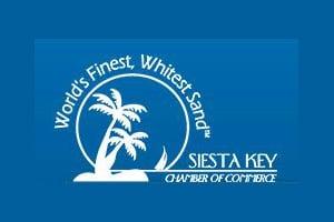 siesta-key-chamber_logo300a