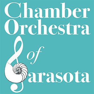 Chamber-Orch-logo-300