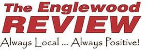 Ewd Review