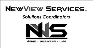 NewView-Services-NEW-300