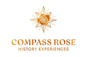 compassrosehistory300