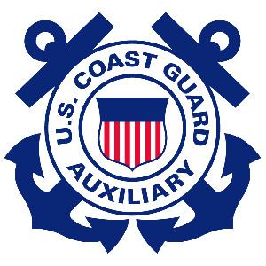 CGAUX-Logo300