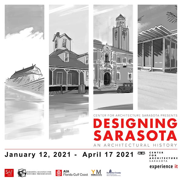 Designing-Sarasota600