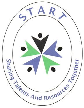 START-logo300
