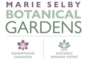 Selby-gardens-logo300_01