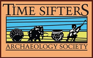 Time-Sifters-Color-Logo-300