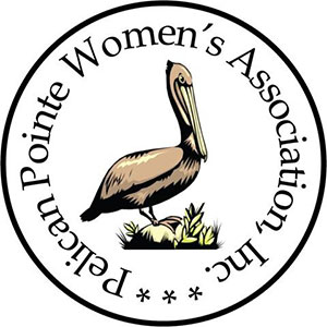 PPWA-Pelican-for-labels