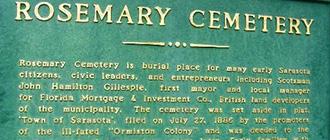 rosemary_cemetery330