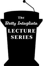 Betty-Lecture-logo-150