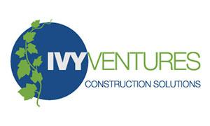 Ivy_logo_rgb300