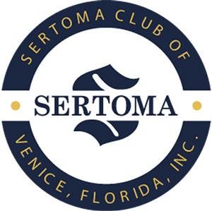 Venice-Sertoma300