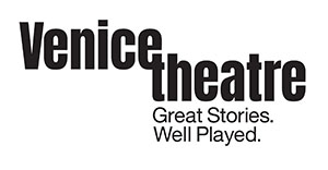 Venice-Theater-300_