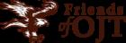 friends-of-osprey-junction-trailhead-logo-140x48