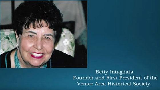 Betty-I-560x315