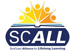 SCALL-logo300