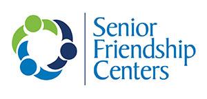 SFC_Logo_300