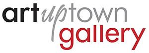 Art-Uptown-logo300