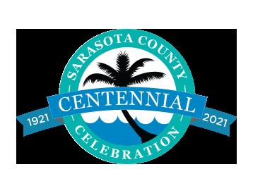 Digi-SarasotaCentennial_Logo_V2