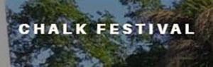 CHALK-Festival