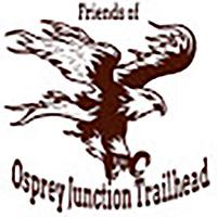 Friends OJT 200
