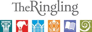 Ringling300